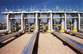 Gazprom nie zrezygnuje z tranzytu przez Polskę?