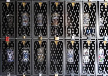 Francja: 10 mln litrów piwa trafi do utylizacji. Powód? Koronawirus