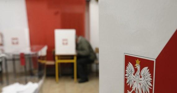 W siedzibie TVP odbyła się debata kandydatów w wyborach prezydenckich. Była transmitowana na antenach TVP1, TVP Info i TVP Polonia.