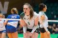 Tauron Liga. Natalia Murek zostaje w #VolleyWrocław