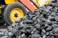Śląskie. Kolejni górnicy z kopalń Murcki-Staszic i Sośnica z koronawirusem