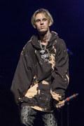 Aaron Carter: Kolejne problemy zapomnianego gwiazdora