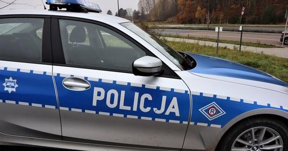 Rybniccy policjanci odnaleźli 28-letnią kobietę oraz jej 1,5-rocznego syna. Kobieta wyszła z domu wraz z dzieckiem, nie mówiąc nikomu, gdzie się udaje. Rano policja wystosowała apel z prośba o kontakt wszystkich, którzy mają informacje na temat aktualnego miejsca pobytu zaginionych.