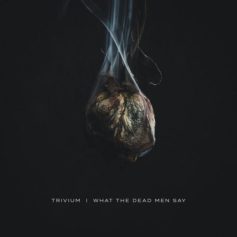 """Rok 2017 był dla Trivium rokiem prawdziwie przełomowym. Po wydaniu dwóch słabych albumów Amerykanie powrócili wtedy ze znakomitym krążkiem """"The Sin and the Sentence"""", opartym na technicznym trashowym brzmieniu, wzbogaconym dodatkowo klasycznymi solówkami. Efekt zmiany stylistyki wypadł na tyle dobrze, że ekipa dowodzona przez Matta Heafyąego postanowiła podążać podobną ścieżką również na swoim najnowszym wydawnictwie."""