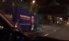 """""""Nocny wyścig"""" ulicami Warszawy. Bosak kontra Kosiniak-Kamysz"""
