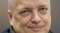 Felieton Gwiazdowskiego. Z ludowym pozdrowieniem