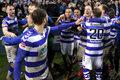 Eredivisie. Dwa kluby walczą w sądzie ze związkiem po przerwaniu rozgrywek