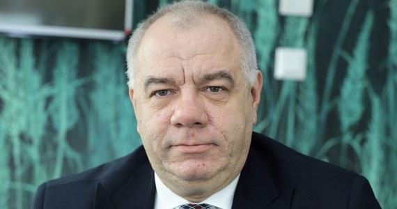 W sobotę w Dzienniku Ustaw opublikowano rozporządzenie ministra aktywów państwowych ws. przekazania spisu wyborców gminnej obwodowej komisji wyborczej oraz Poczcie Polskiej w związku z przeprowadzeniem wyborów prezydenckich.