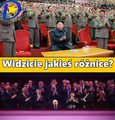 korea polska.jpg