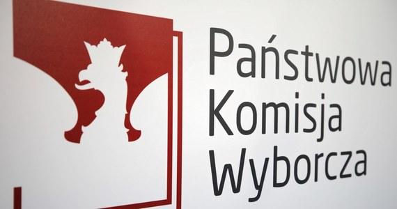 Państwowa Komisja Wyborcza w uchwale stwierdziła, że w wyborach Prezydenta Rzeczypospolitej Polskiej zarządzonych na dzień 10 maja 2020 r. brak było możliwości głosowania na kandydatów. Według szefa PKW Sylwestra Marciniaka, teraz marszałek Sejmu Elżbieta Witek ma 14 dni na ogłoszenie nowego terminu wyborów.