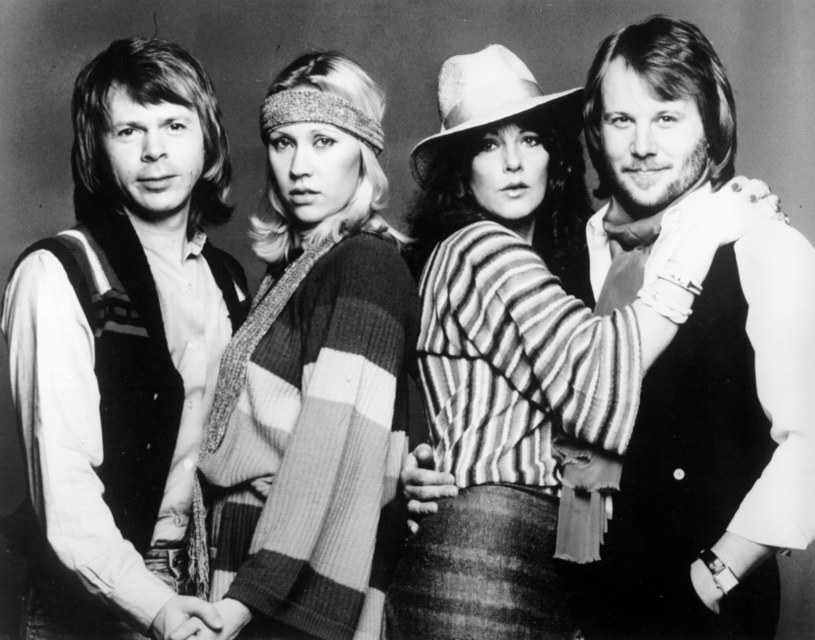 Reaktywacja grupy ABBA to najbardziej wyczekiwany powrót przez fanów – tak wynika z ankiety, którą przeprowadziła strona StubHub. Fani nie mogą się również doczekać wznowienie działalności składów Oasis i One Direction.