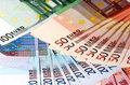 KE zatwierdziła polski program wsparcia dla gospodarki w wys. 450 mln euro