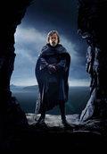 """Mark Hamill: """"Gwiezdne wojny""""? Nigdy więcej"""