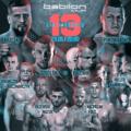 Wraca polskie MMA. Gala 29 maja w studiu telewizyjnym