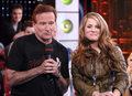 """Co JoJo łączy z rodziną Robina Williamsa? Zobacz teledysk """"Lonely Hearts"""""""