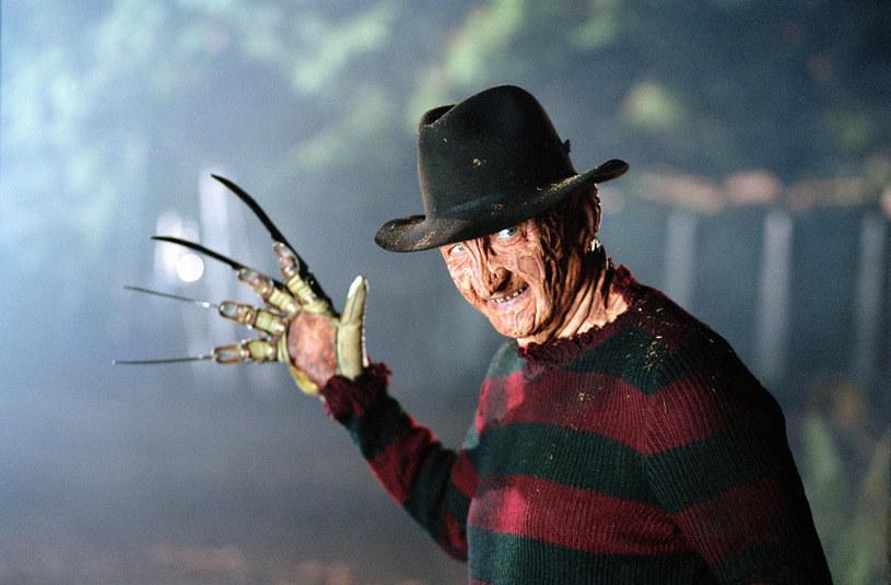 """Robert Englund to aktor, któremu sławę przyniosła rola upiornego mordercy dzieci Freddy'ego Kruegera w serii filmów """"Koszmar z ulicy Wiązów"""" stworzonej przez Wesa Cravena. W wywiadzie dla portalu """"ComingSoon.net"""" artysta podzielił się swoimi refleksjami na temat przyszłości cyklu."""