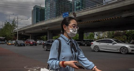 Po wykryciu nowych przypadków Covid-19 władze Wuhanu w środkowych Chinach, gdzie wybuchła pandemia, planują 10-dniową kampanię, w ramach której na koronawirusa mają zostać przebadani wszyscy mieszkańcy 11-milionowego miasta – podały we wtorek chińskie media.