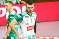 PlusLiga. Hadrava odszedł z Indykpolu do ligi włoskiej