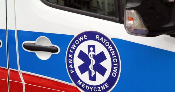 W Kopalni Węgla Brunatnego Turów w Bogatyni (Dolnośląskie) doszło we wtorek do wypadku, w wyniku którego zginał górnik. W sprawie prowadzone jest postępowanie pod nadzorem prokuratury.