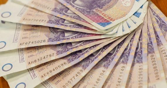 """Przedsiębiorcom i samozatrudnionym przekazano już prawie 7,8 mld zł wsparcia w ramach """"tarczy antykryzysowej"""" - poinformowało PAP we wtorek Ministerstwo Rodziny, Pracy i Polityki Społecznej."""