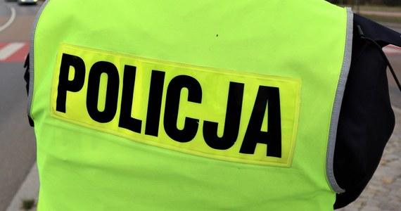 Legnicka policja zatrzymała mężczyznę podejrzanego o usiłowanie zabójstwa. Jak dowiedziała się PAP, wcześniej na jednym z osiedli w tym mieście doszło do oddania strzałów; ranna została kobieta, która w ciężkim stanie trafiła do szpitala.