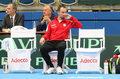 Radosław Szymanik: Nie wyobrażam sobie US Open bez kibiców
