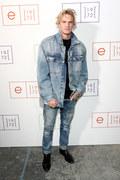 Wkrótce ślub Miley Cyrus i Cody Simpsona? Gwiazdor komentuje
