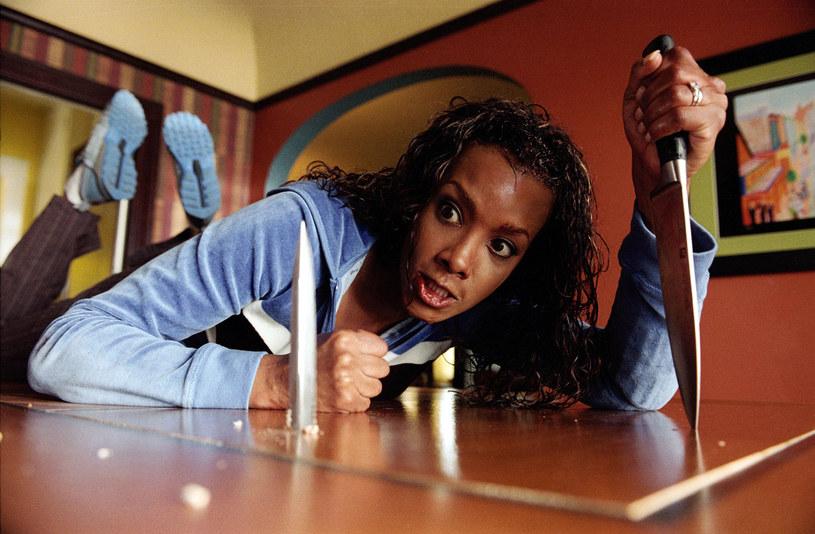 """O możliwości nakręcenia filmu """"Kill Bill 3"""" mówi się już od dawna przy wielu okazjach. Jak na razie jednak nic z tych planów nie wynikło. Gdyby jednak Quentin Tarantino zdecydował się powrócić do wykreowanego przez siebie świata, Vivica A. Fox, która w pierwszym filmie wcieliła się w postać Vernity Green, jest gotowa, by ponownie się w nim pojawić."""