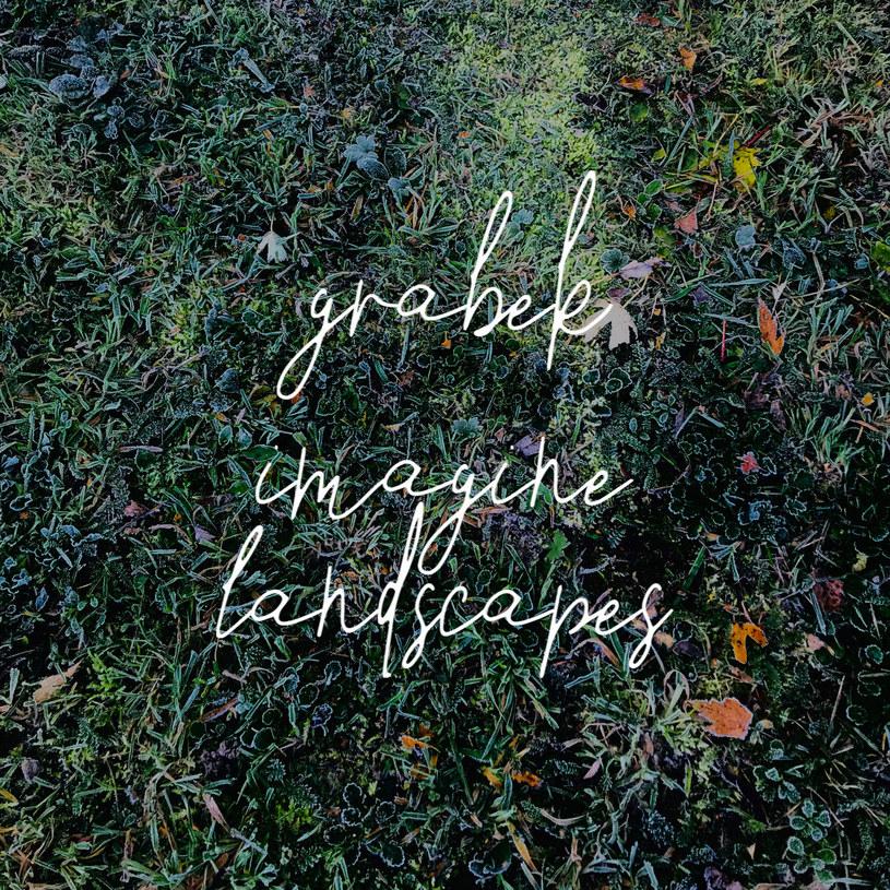 """W ciągu dwóch lat od poprzedniego albumu Grabek zaliczył kolejną artystyczną woltę. Nie tak wyrazistą jak przy """"Day One"""", ale w dalszym ciągu oferującą niespodzianki, których nie można było spodziewać się po wcześniejszych dokonaniach artysty. Zresztą, niespodzianki niespodziankami – tutaj dostajemy po prostu kawał świetnie skomponowanej muzyki."""