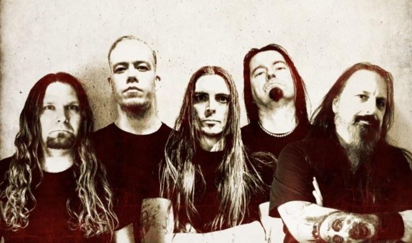 Weterani thrashu z angielskiego Onslaught ujawnili szczegóły premiery nowej płyty.