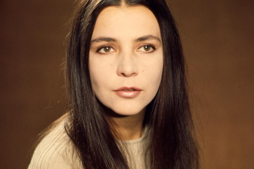 Niedługo świętować będzie 55-lecie pracy artystycznej, a 14 maja obchodzi 80. urodziny. Z tej okazji przypominamy najsłynniejsze role Marty Lipińskiej - jednej z najwybitniejszych i najbardziej lubianych polskich aktorek.