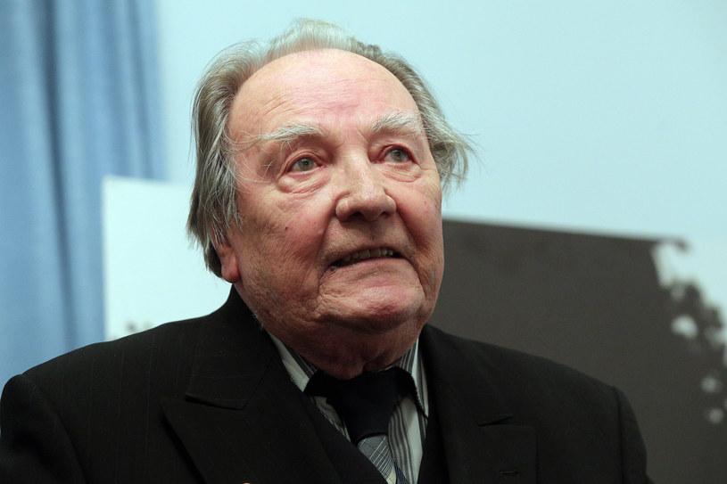 Ignacy Gogolewski twierdził, że ma talent, szczęście i odporność nosorożca. O urodzie i powodzeniu u kobiet skromnie nie wspominał.