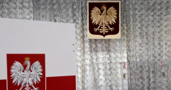 Jest postępowanie dyscyplinarne wobec prokurator Ewy Wrzosek z warszawskiego Mokotowa - dowiedział się reporter RMF FM Krzysztof Zasada. To prokurator Wrzosek wszczęła - umorzone po trzech godzinach przez jej przełożoną - śledztwo mające wyjaśnić, czy organizacja i przeprowadzenie wyborów w czasie pandemii zagraża zdrowiu i życiu wielu ludzi.