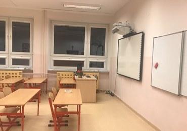Kiedy uczniowie wrócą do szkoły? Resort dementuje słowa wiceministra