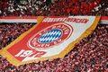 Bayern Monachium. Klub zapowiada pomoc kibicom