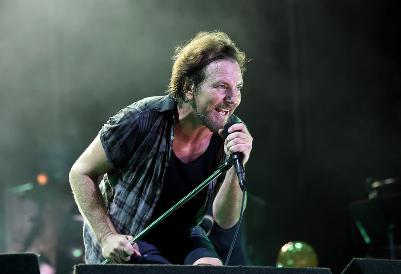 """Do sieci trafił nowy teledysk kultowej grupy Pearl Jam, promujący album """"Gigaton"""". W jednej z ról widzimy aktywistkę klimatyczną – Gretę Thunberg."""