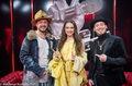 """Ruszyły castingi do trzech edycji programów """"The Voice"""""""