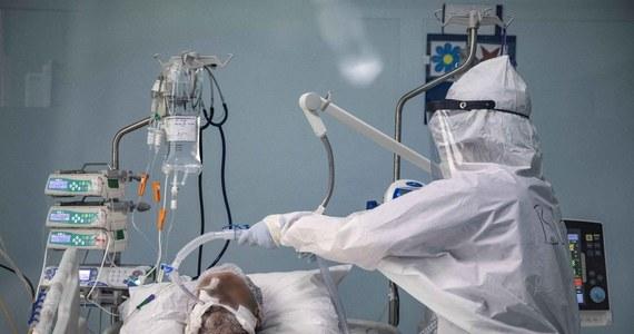 Kanadyjskie agencje wywiadu ostrzegają przed próbami kradzieży wyników badań naukowych prowadzonych podczas pandemii koronawirusa w Kanadzie i przed zagrożeniami dla instytucji medycznych.