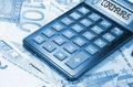 Analiza: Wychodzenie z recesji po pandemii będzie sprzyjało powstawaniu nowych usługodawców
