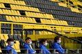 Bundesliga. Schalke 04 przeprasza kibiców za brak empatii