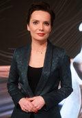 Afera wokół radiowej Trójki. Prezes Polskiego Radia odpowiada Rzecznikowi Praw Obywatelskich