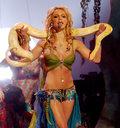 Britney Spears świętuje ważną rocznicę. To już 20 lat!