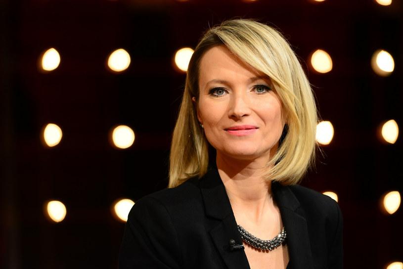 Agnieszka Szydłowska postanowiła rozstać się z radiową Trójką. To już kolejna osoba, która podjęła taką decyzję.