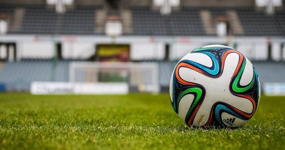 Nie milkną echa kontrowersyjnej decyzji Lubelskiego Związki Piłki Nożnej w sprawie awansu z III do II Ligi, po przedwczesnym zakończeniu rozgrywek, spowodowanym pandemią koronawirusa.