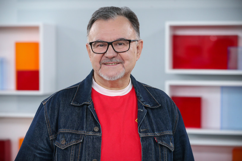 W związku z sytuacją wokół Programu III Polskiego Radia pragniemy wyrazić zdecydowany sprzeciw wobec wszelkich prób niszczenia niezależności w mediach publicznych w Polsce - podkreśliła w poniedziałkowym oświadczeniu Gildia Reżyserów Polskich.