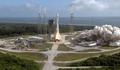 USA wystrzeliło statek X-37B na orbitę