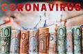 UE chce przeznaczyć 500 mld euro na fundusz odbudowy po pandemii koronawirusa