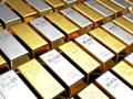 Szaleją nie tylko ceny złota. Czy mogą gwałtownie spaść?