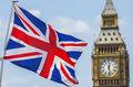 Wielka Brytania: Rekordowy wzrost wniosków o zasiłek dla bezrobotnych