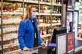 Papierosy mentolowe znikają z rynku